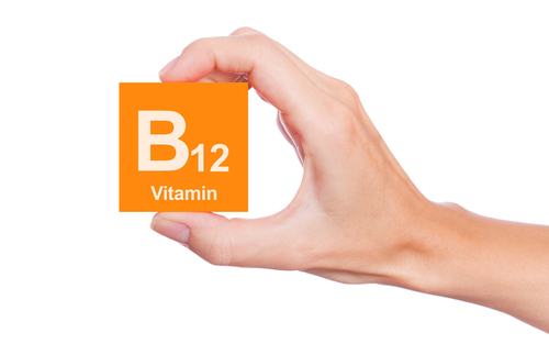 vitamin-b12-facts-multivitamin-review
