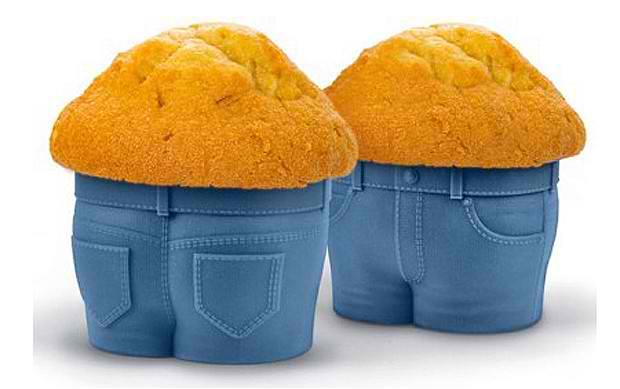 muffin top best multivitamins guide