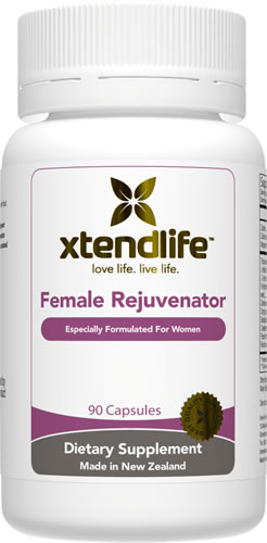 female rejuvenator