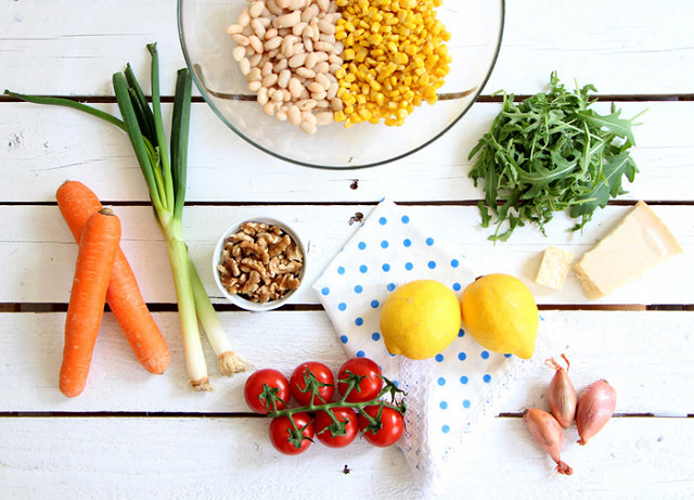 best multivitamin guide - diet